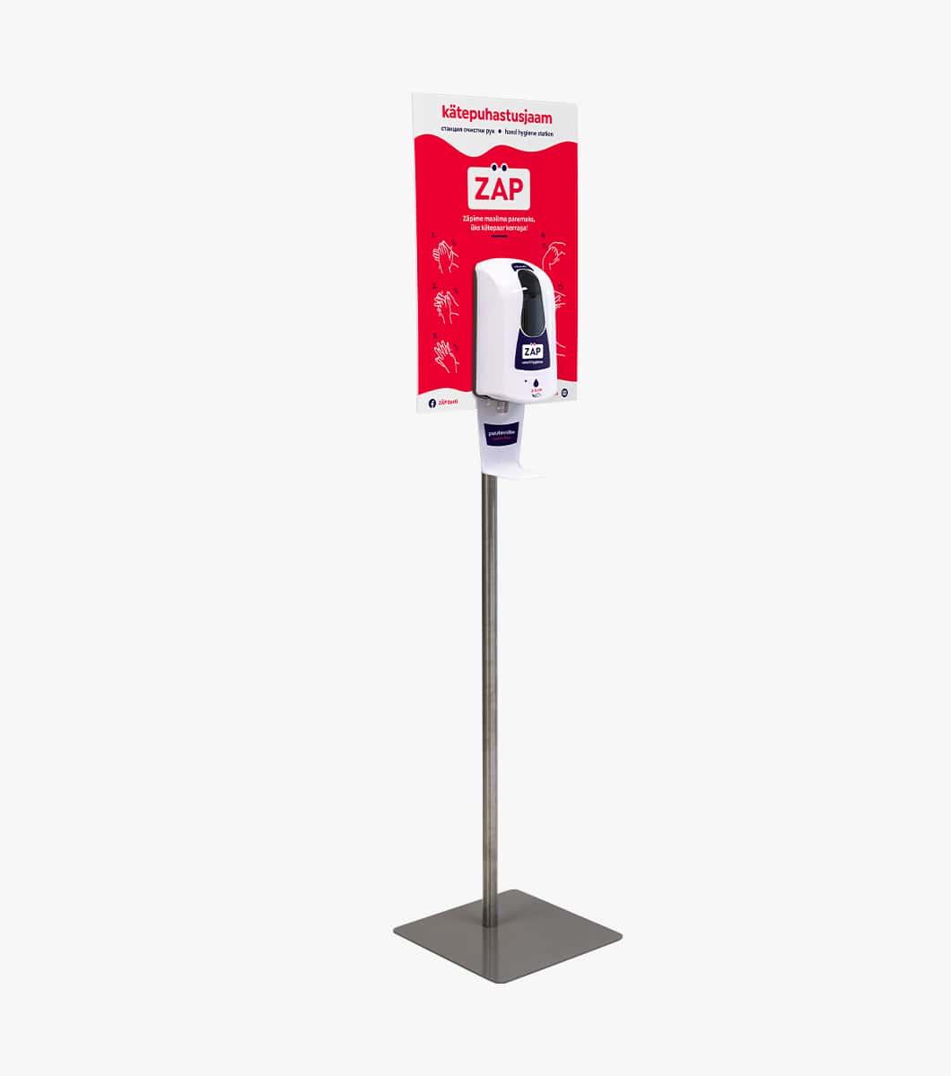 Kätepuhastusjaam-põrandale-min