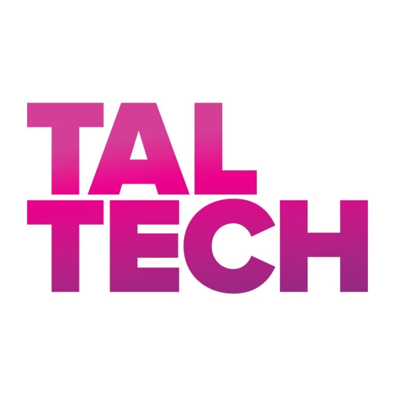 Tallinna_Tehnikaülikool